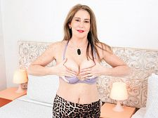 Arianna Steele's private Dual Penetration party